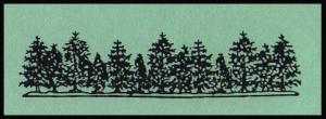 Earthbag brochure trees logo