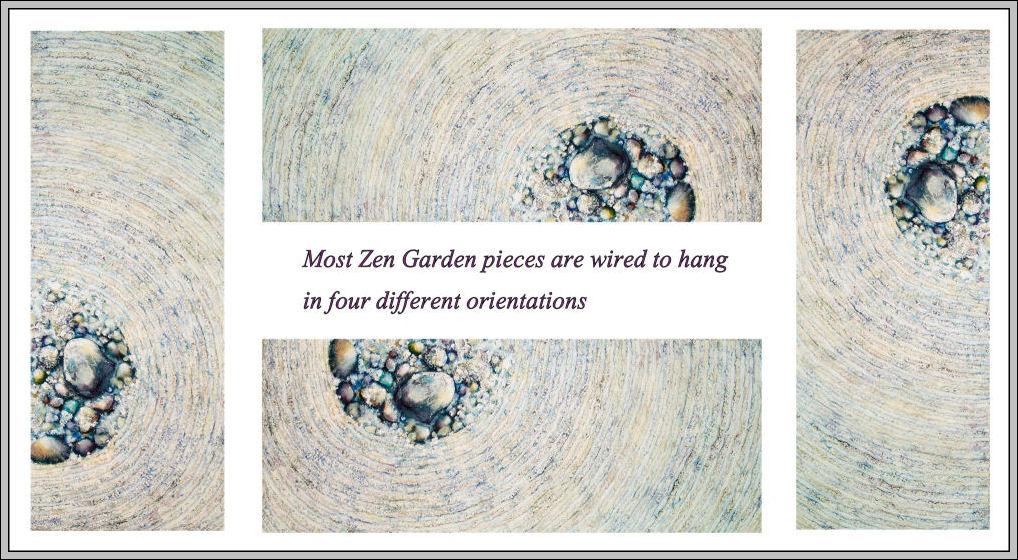 Zen Garden 05 orientations